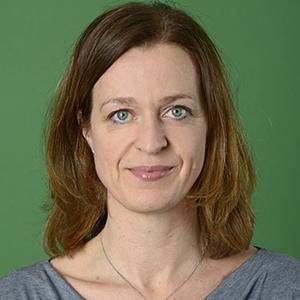 Pia Lagewald