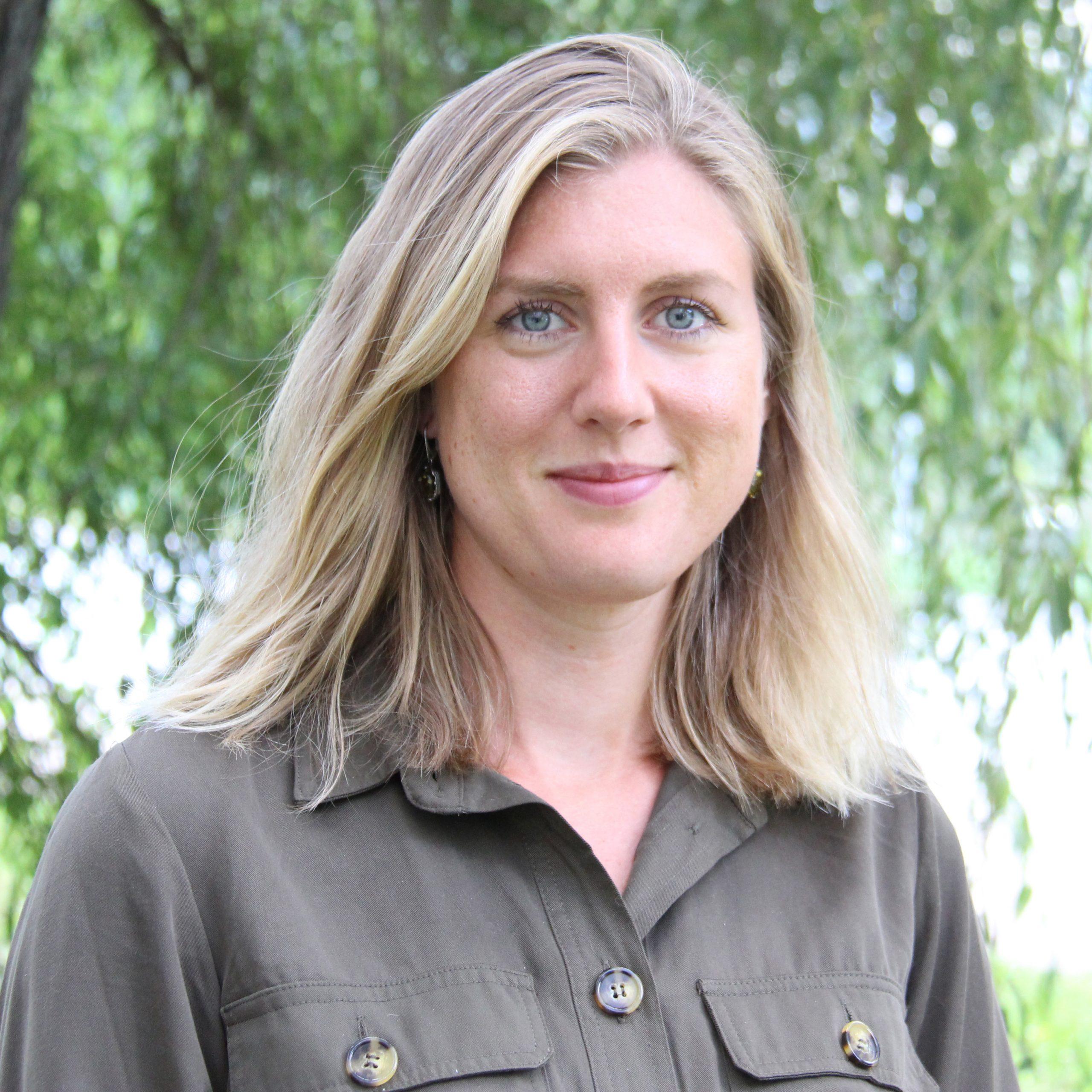 Helene Köhler